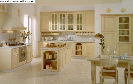 Veneta Cucine Villa D Este Prezzo.Domus Arredi Lissone Veneta Cucine