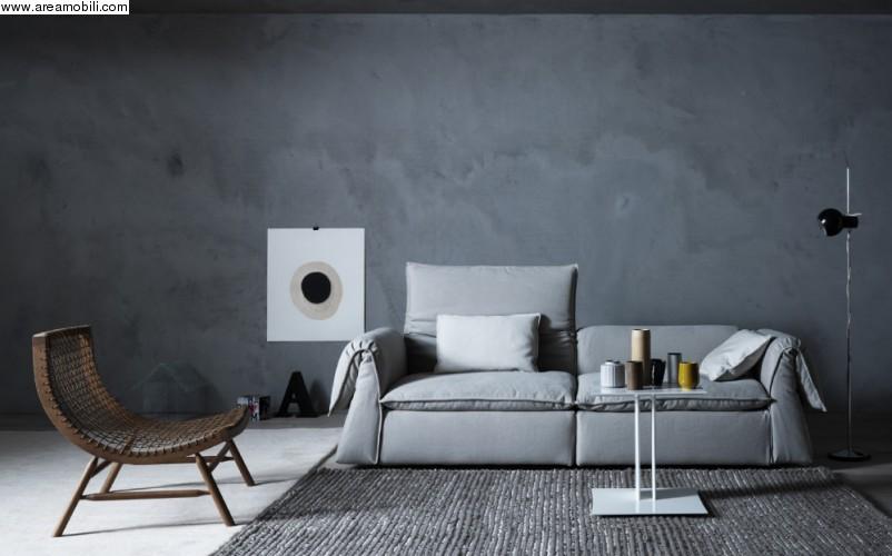 saba italia areamobili il divano les femmes saba italia. Black Bedroom Furniture Sets. Home Design Ideas