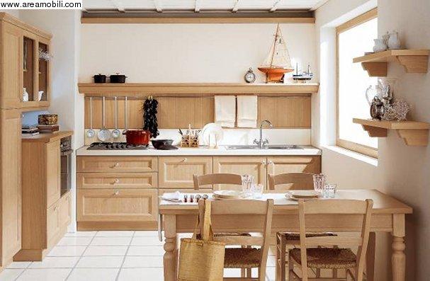 Veneta Cucine California.Veneta Cucine Areamobili Cod 21363 Veneta Cucine