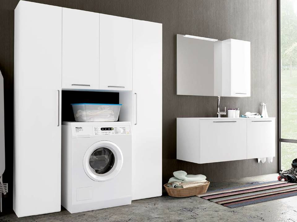 Mobili Bagni Ikea: Mobili bagno ikea sospesi cerca con google idee ... : ikea bagno mobili alti : Design