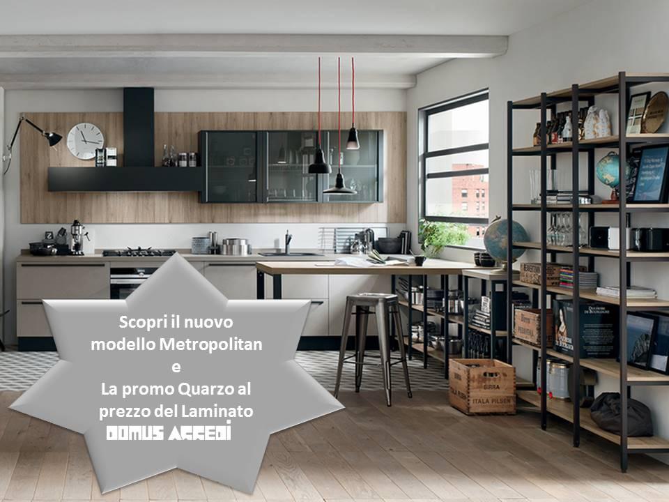 Veneta Cucine Milano - Areamobili - Arredamento Cucine Lissone